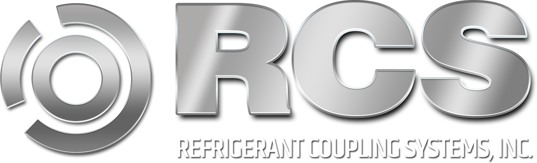 Refrigerant Coupling Systems, Inc.